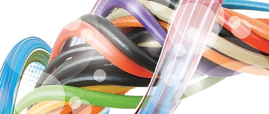 参观2019广州国际电线电缆展——聚焦绿色电网全新趋势 - 硅微粉新闻