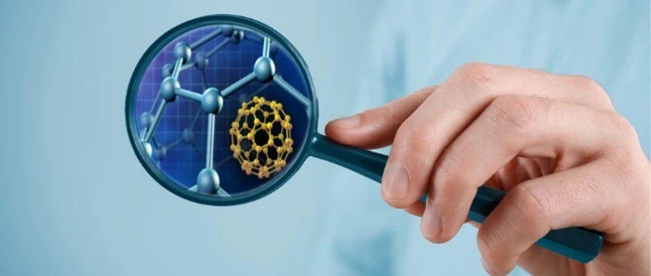 【石墨烯专题】中国石墨烯市场概述 - 硅微粉技术