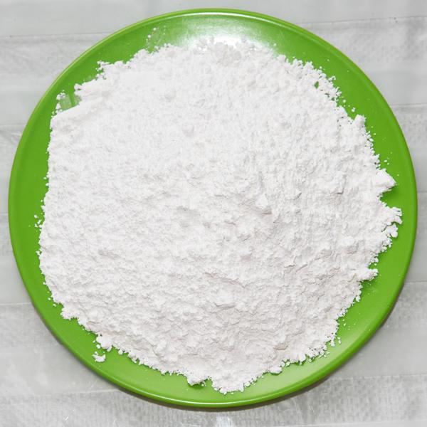 低熔点玻璃粉(陶瓷化粉,无机封接剂,低温熔融)