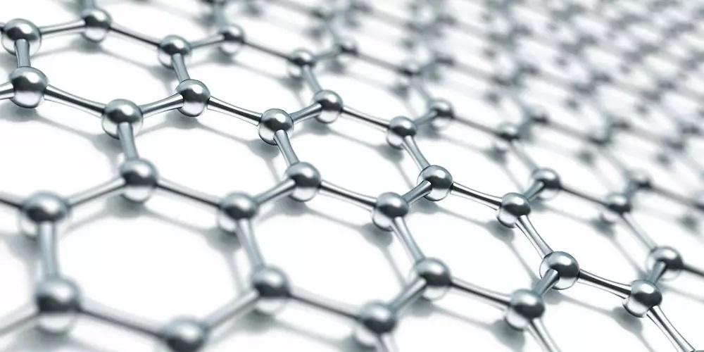 """石墨烯助力""""煤改电""""又一重大技术突破 - 硅微粉技术"""