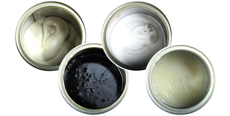 云石胶专用环保增强粉