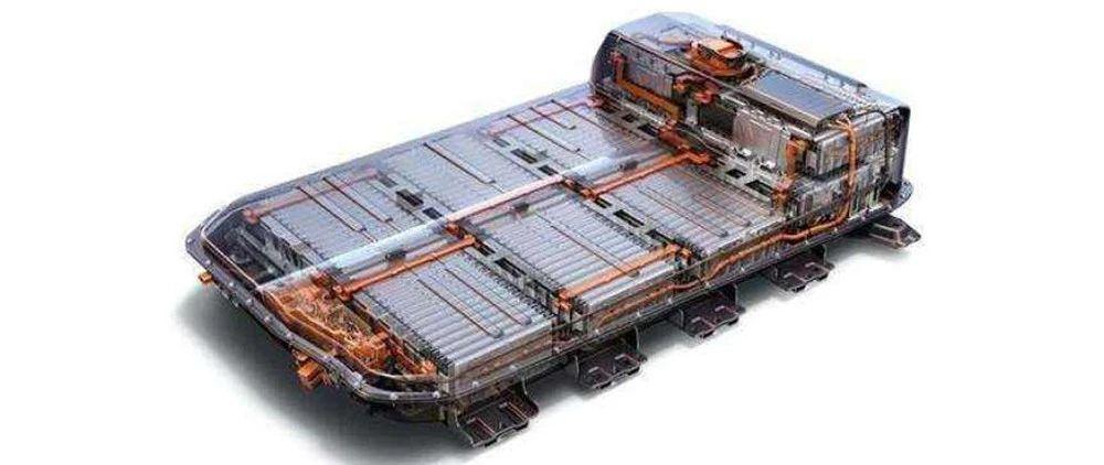 固态电池碾压液态锂电池,究竟什么是固态电池? - 硅微粉新闻