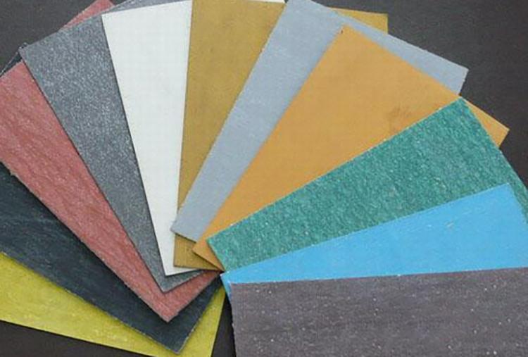 LLDPE塑料专用环保透明粉在塑料改性中的优势 - 硅微粉案例