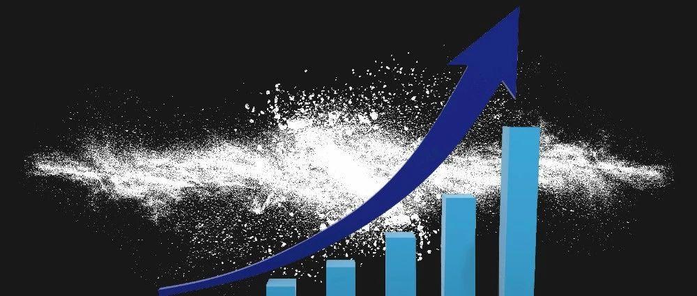 面对钛白粉涨价狂潮,难道就没有材料能替代它?