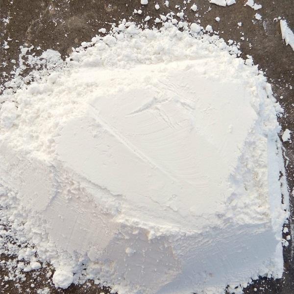 玻璃粉(高透明高硬度填充材料)