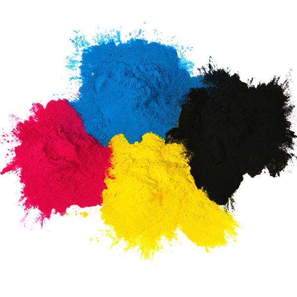 粉末涂料配方专用亚钛粉