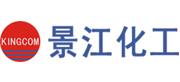 安米微纳客户:景江化工