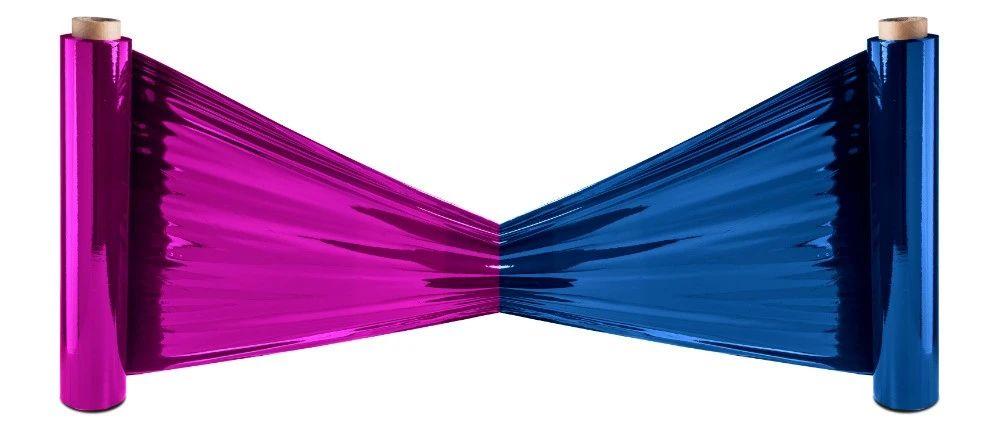1粉解决PVC薄膜5大问题 - 硅微粉技术