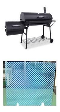 高温涂料类低熔点玻璃粉