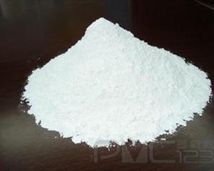 硅微粉和微硅粉是不同的两种粉体 - 硅微粉案例