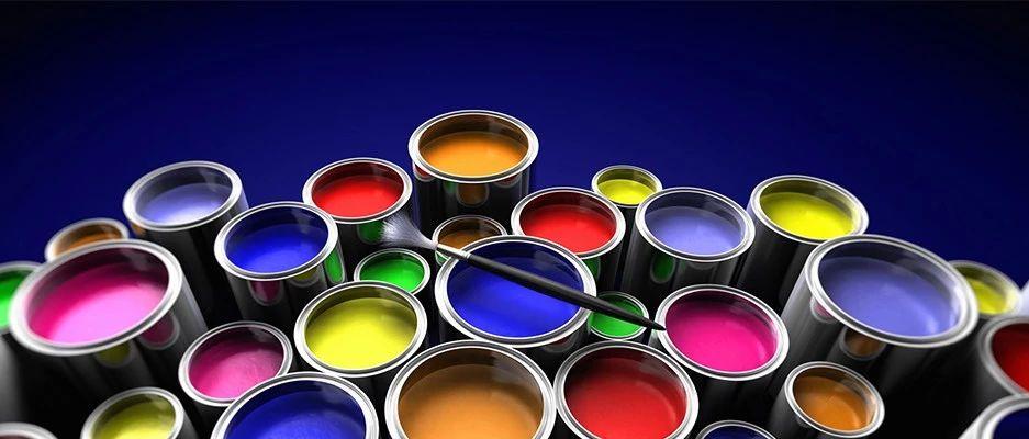 水性涂料将迎来全面推广的黄金发展阶段 - 硅微粉新闻