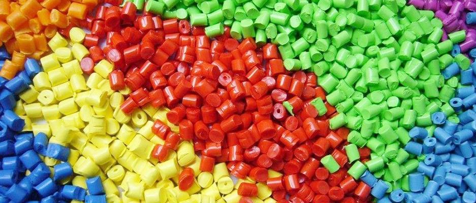 一文读懂塑料的阻燃改性 - 硅微粉技术