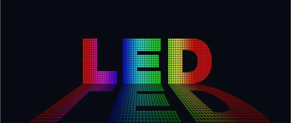 石墨烯无机油墨在LED散热的应用 - 硅微粉技术