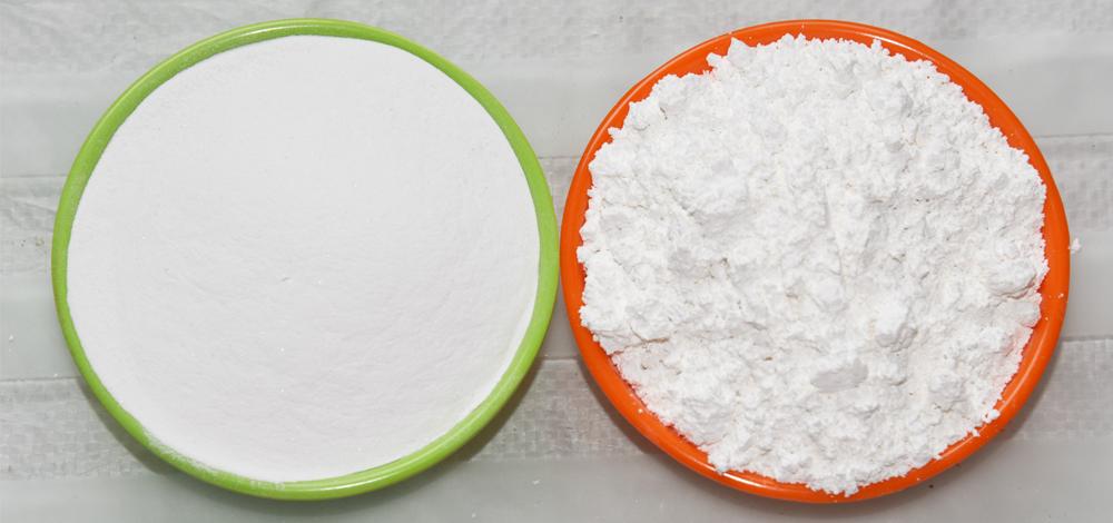 低熔点玻璃粉是什么产品? - 硅微粉技术