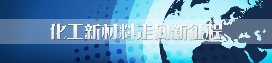 xzc_banner.jpg