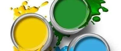 """涂料行业刮起""""店在变""""浪潮 油漆店纷纷转卖水漆 - 硅微粉新闻"""